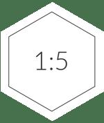 stat hex-01