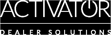 ActivatorDS-Logo